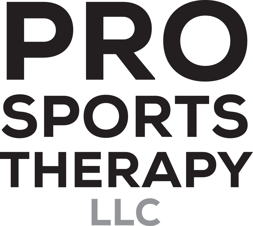 Pro Sports Therapy LLC